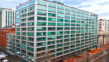 Historic Building Sealant Restoration